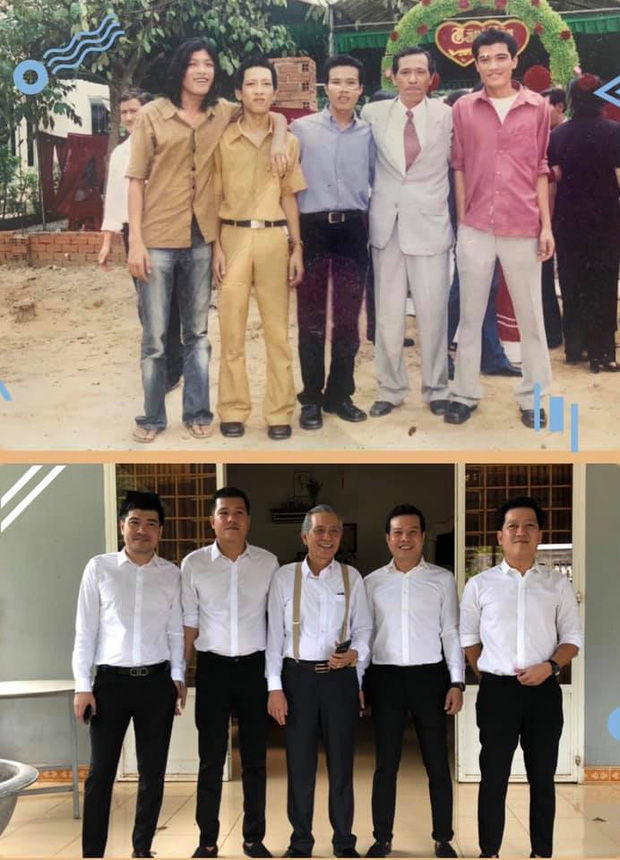 voh-nha-phuong-chia-se-hinh-anh-truong-giang-20-nam-truoc-voh.com.vn-anh1