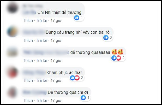voh-dong-nhi-tiet-lo-gioi-tinh-con-dau-long-voh.com.vn-anh3