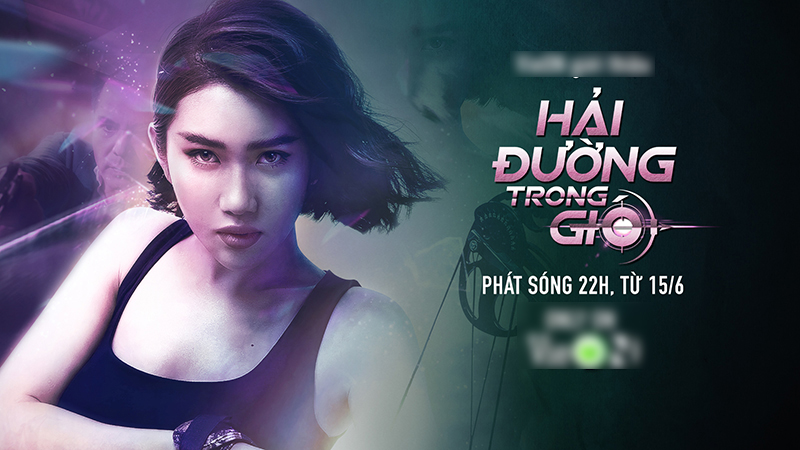 VOH-phim-hai-duong-trong-gio-anh1