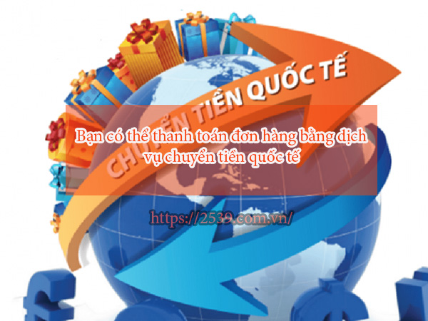 voh.com.vn-cach-su-dung-paypal-2