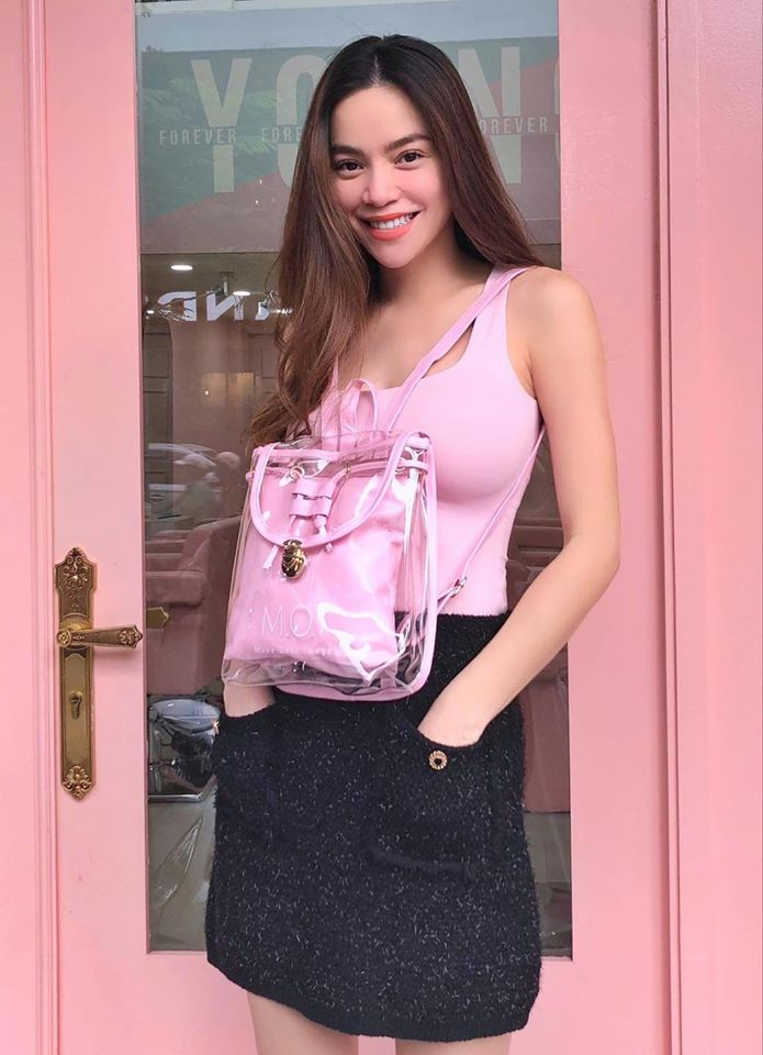 voh-ho-ngoc-ha-lo-vong-2-to-trong-tiec-sinh-nhat-subeo-voh.com.vn-anh8