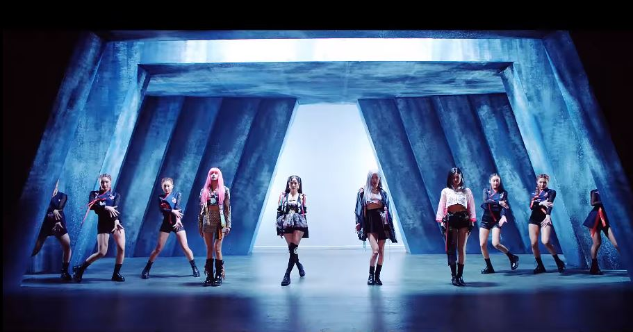 voh-how-you-like-that-blackpink-anh8