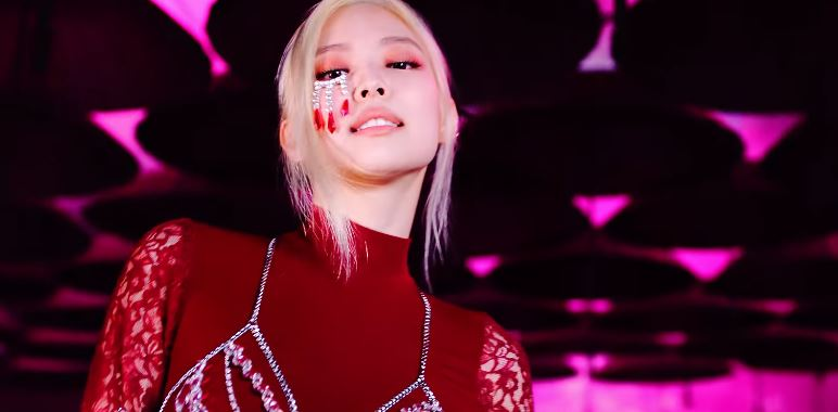 voh-how-you-like-that-blackpink-anh7