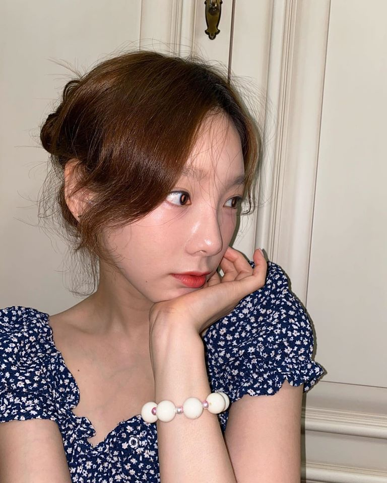 VOH-taeyeon-ban-vong-tay-anh10