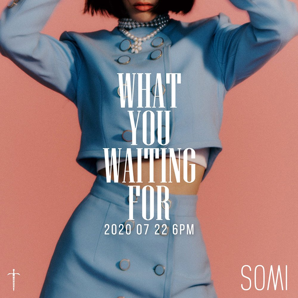 voh-jeon-somi-nha-hang-teaser-what-you-waiting-for-voh.com.vn-anh6