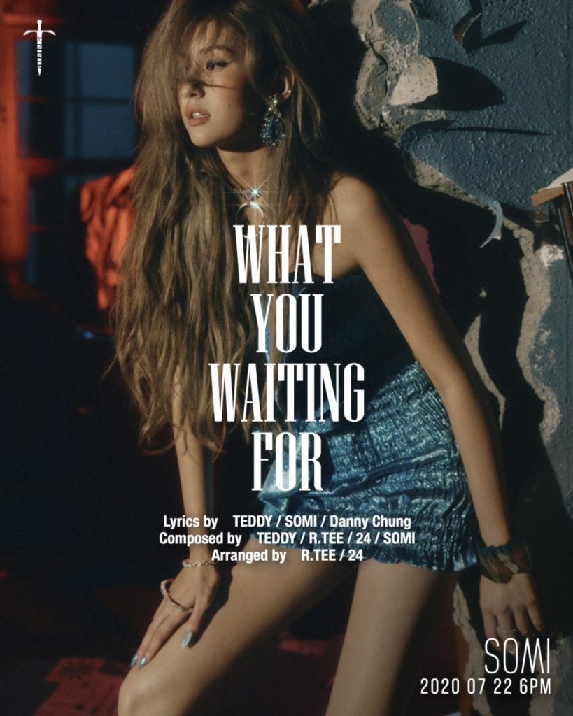 voh-jeon-somi-nha-hang-teaser-what-you-waiting-for-voh.com.vn-anh7