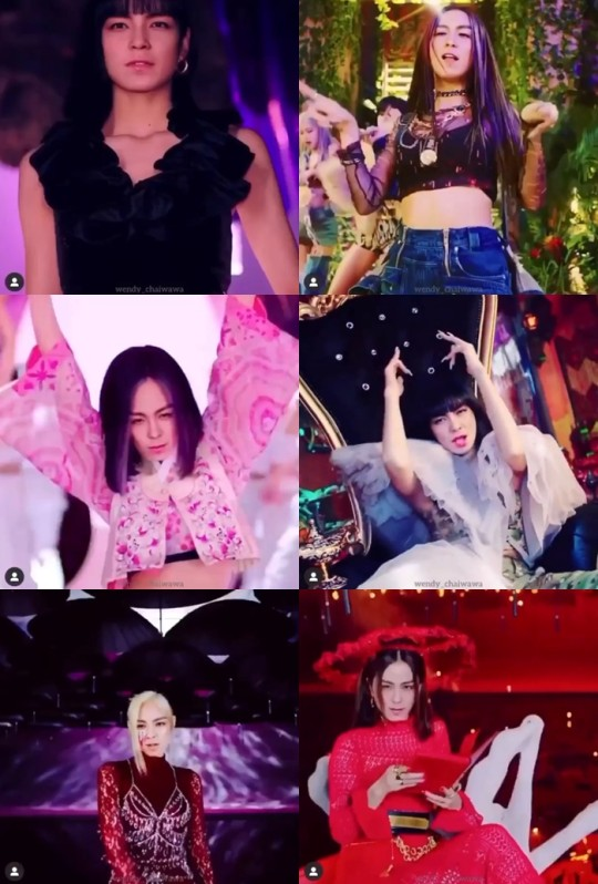 VOH-TOP-hoa-than-thanh-blackpink-anh2
