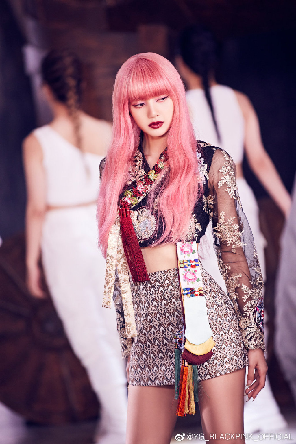 VOH-Black-Pink-anh-hau-truong-full-HD-How-You-Like-That-anh8