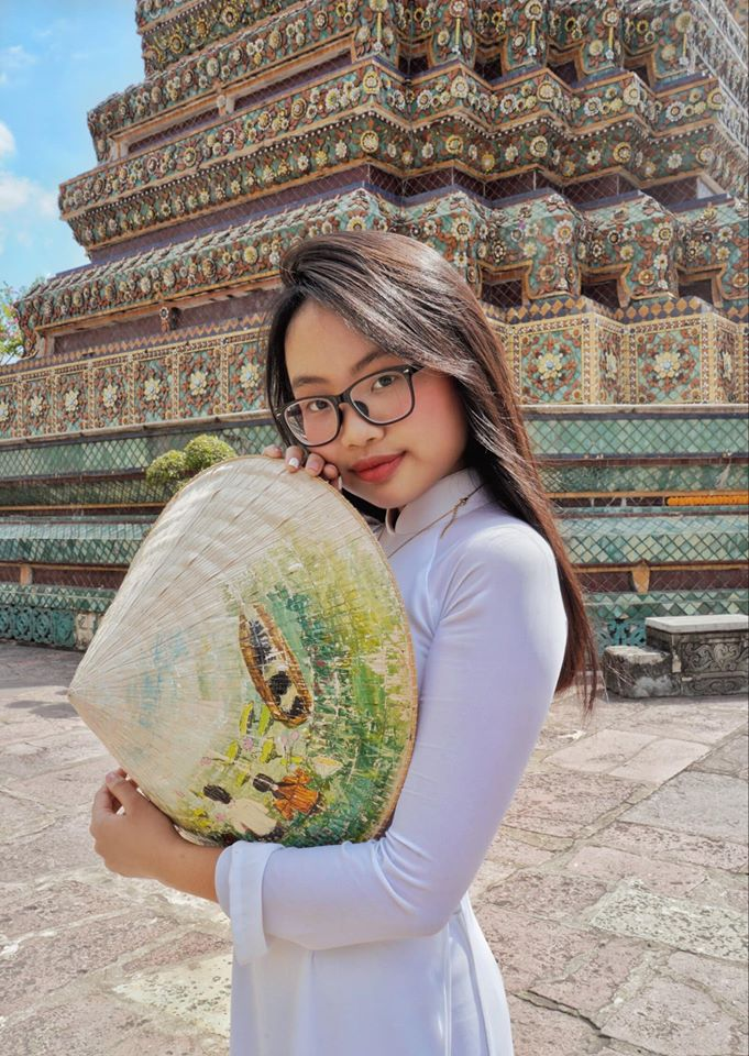 voh-phuong-my-chi-khoe-thanh-tich-hoc-tap-voh.com.vn-anh6