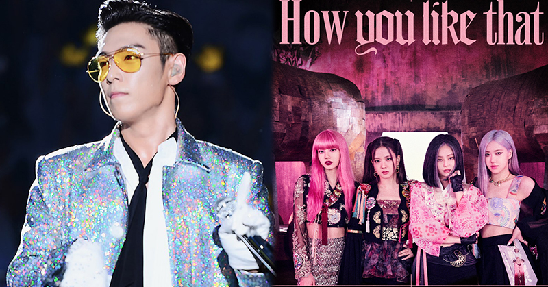 VOH-TOP-hoa-than-thanh-blackpink-anh1