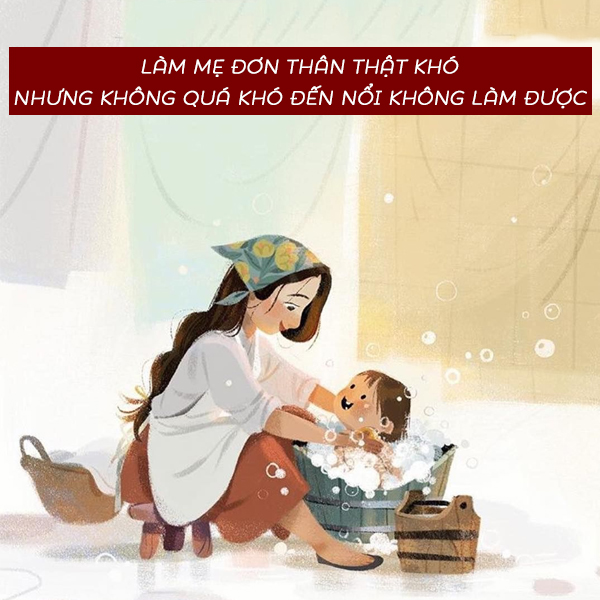 nhung-status-me-don-than-single-mom-hay-voh