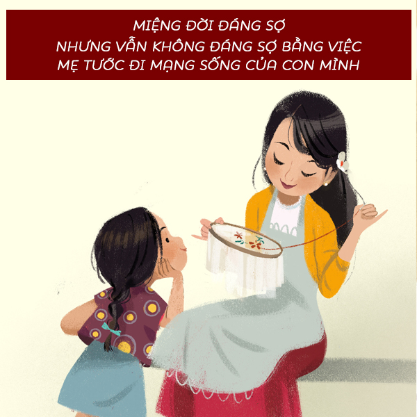 nhung-status-me-don-than-single-mom-hay-voh-1