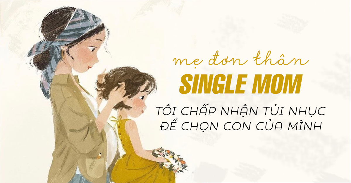nhung-status-me-don-than-single-mom-hay-voh-2