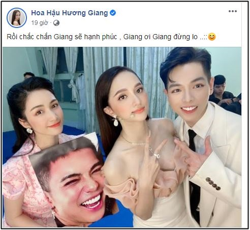 voh-khanh-ngo-the-thinh-tham-gia-nguoi-ay-la-ai-vi-huong-giang-voh.com.vn-anh10