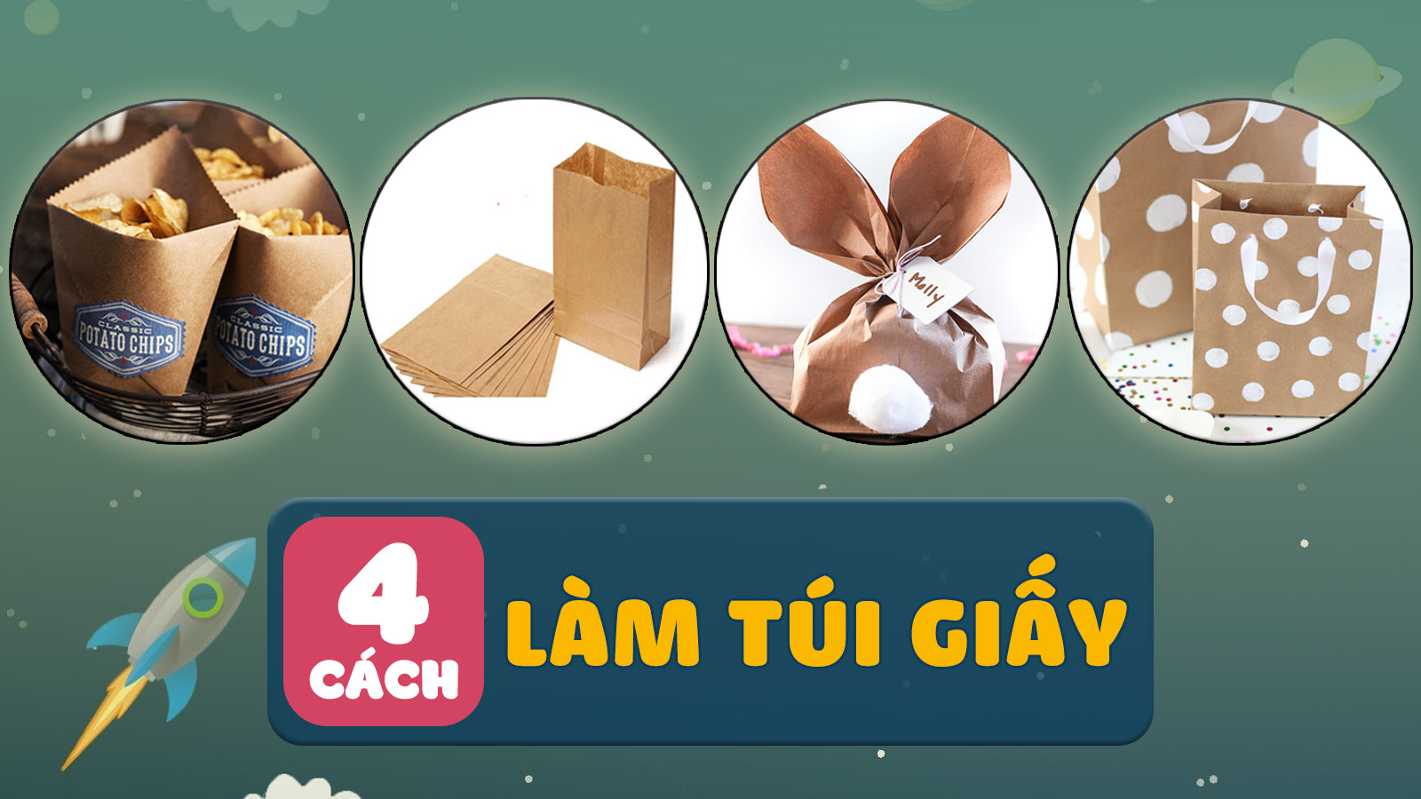 cach-lam-tui-giay-don-gian-voh