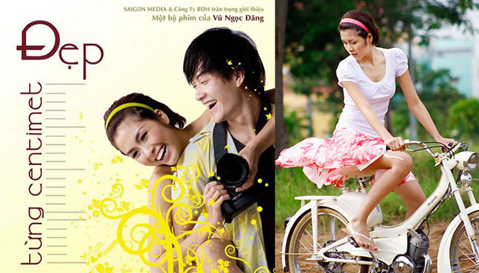 VOH-danh-sach-phim-le-viet-nam-hay-anh13