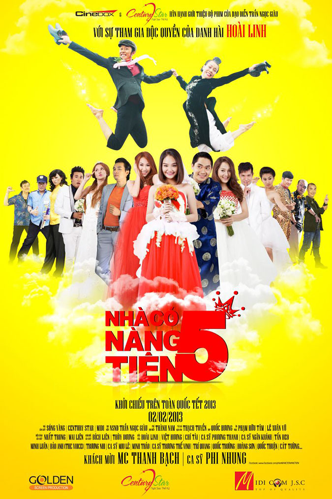 VOH-danh-sach-phim-le-viet-nam-hay-anh11