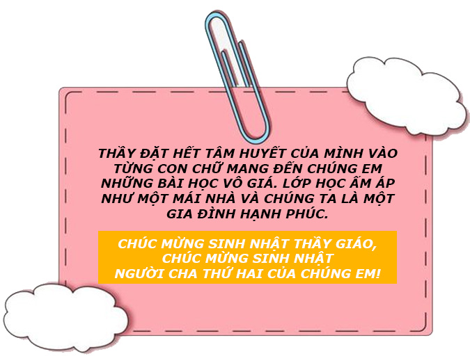 loi-chuc-sinh-nhat-thay-giao-hay-nhat-voh-1