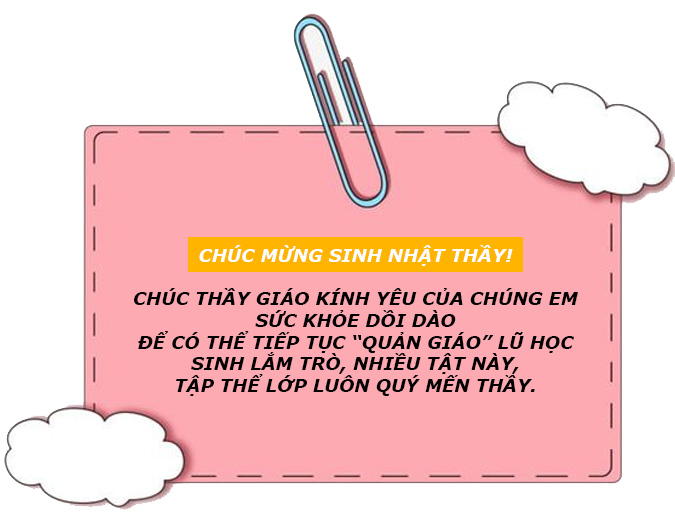 loi-chuc-sinh-nhat-thay-giao-hay-nhat-voh-3