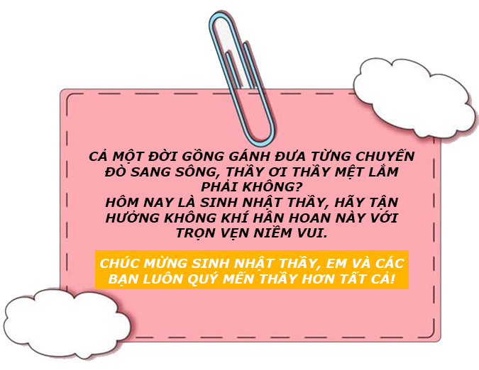 loi-chuc-sinh-nhat-thay-giao-hay-nhat-voh