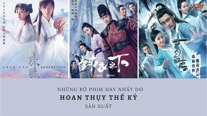 VOH-cong-ty-Hoan-Thuy-The-Ky-nghe-si-va-phim-tu-san-xuat-anh14