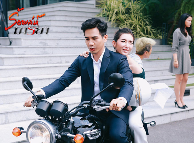 VOH-anh-hau-truong-chieu-tro-lua-gat-anh14