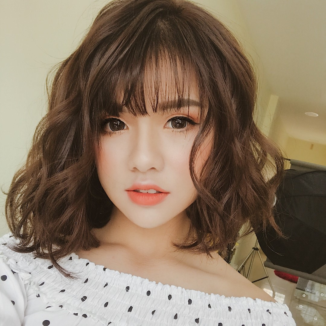 voh-toc-uon-gon-song-voh.com.vn-anh10