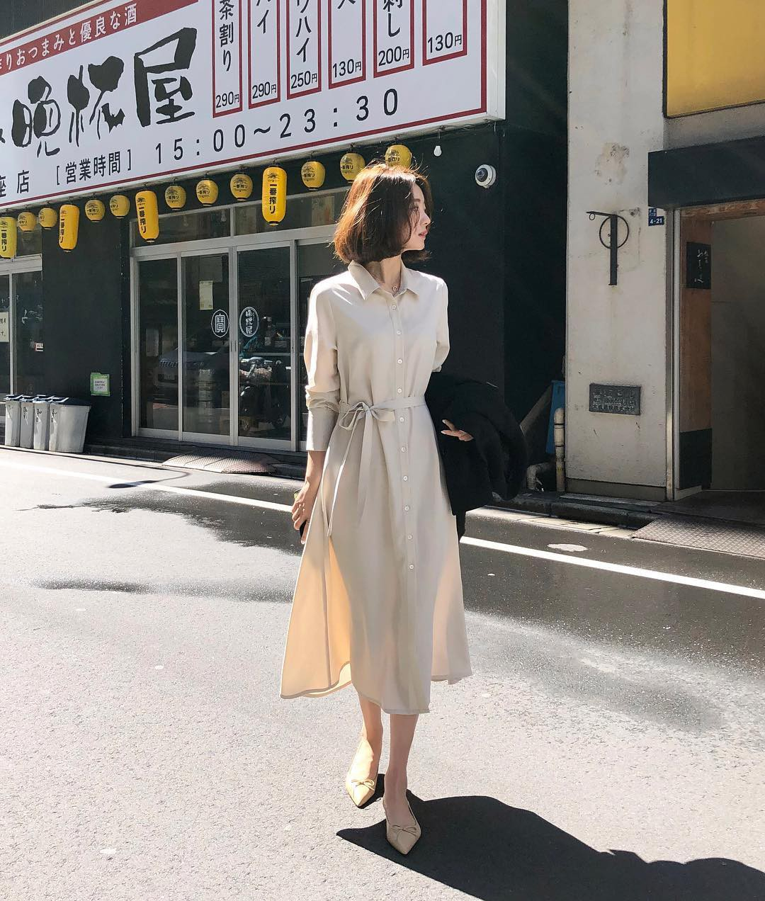 voh-phong-cach-toi-gian-minimalism-voh.com.vn-11