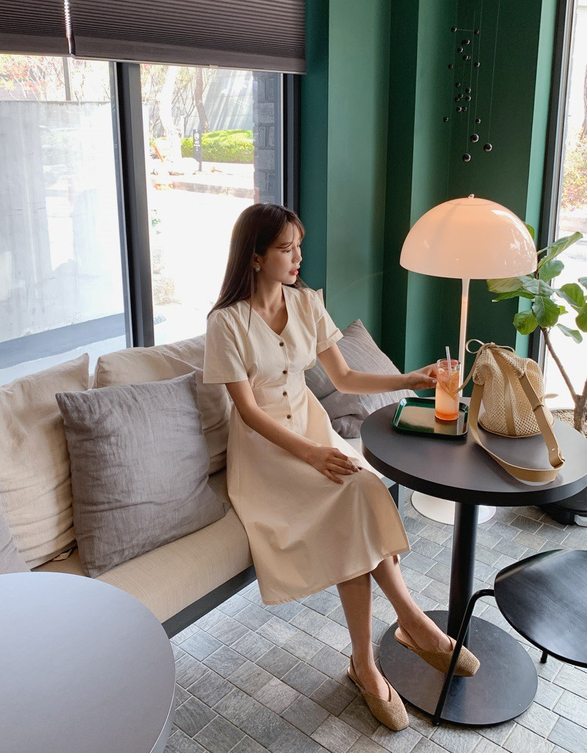 voh-phong-cach-toi-gian-minimalism-voh.com.vn-12
