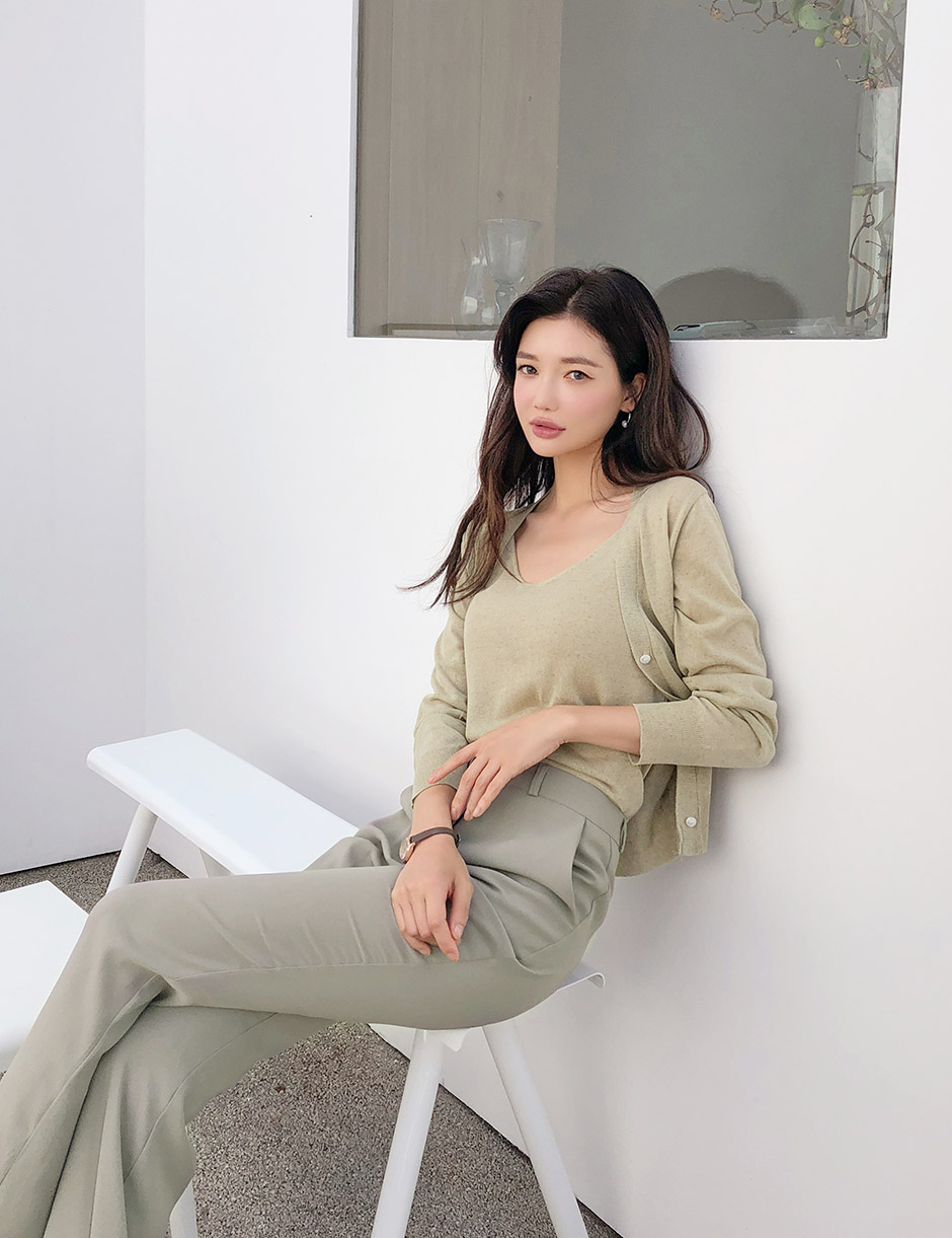voh-phong-cach-toi-gian-minimalism-voh.com.vn-14