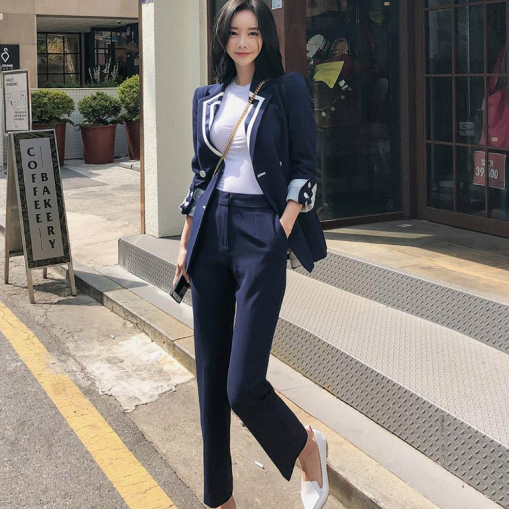 voh-phong-cach-toi-gian-minimalism-voh.com.vn-7