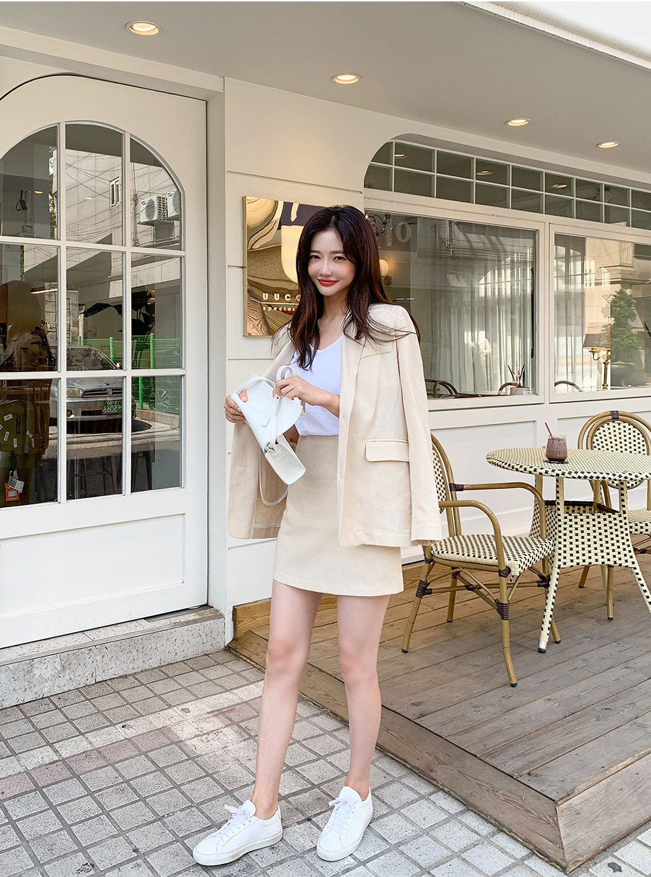 voh-phong-cach-toi-gian-minimalism-voh.com.vn-8