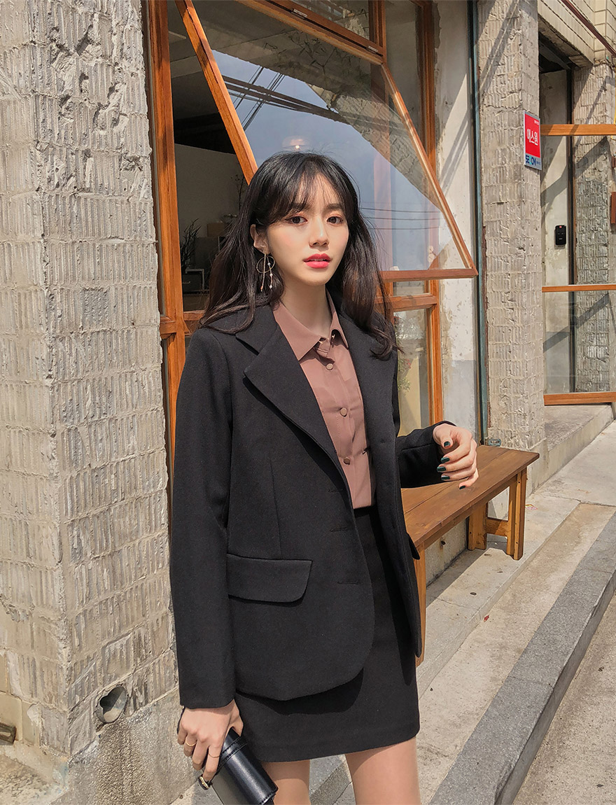 voh-phong-cach-toi-gian-minimalism-voh.com.vn-9