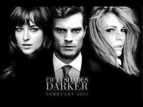 Fifty Shades Darker - Ảnh: Universal