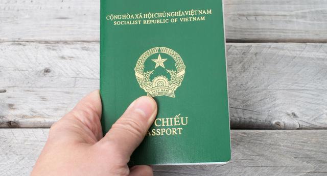 Không có chuyện Đức ngừng cấp thị thực cho Việt Nam