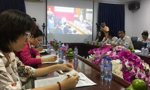 bảo hiểm xã hội từ 1/12018 voh.com.vn