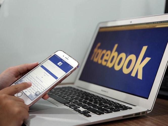 Google, Facebook vẫn phải đặt máy chủ tại Việt Nam