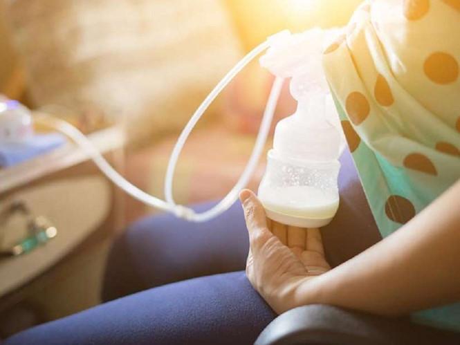 Loại đường đặc biệt được là từ sữa mẹ được cho là không gây ra các nguy cơ sức khỏe như đường thông thường