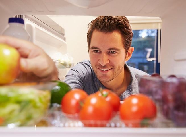 Người tiểu đường nên ưu tiên ăn các loại thức ăn có nguồn gốc thực vật