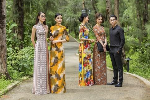 Hoang Thuy la ai