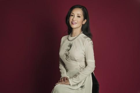 Album nhac Hong Nhung