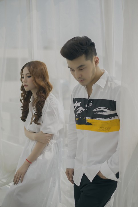 Nhac Ung Hoang Phuc Thu Thuy