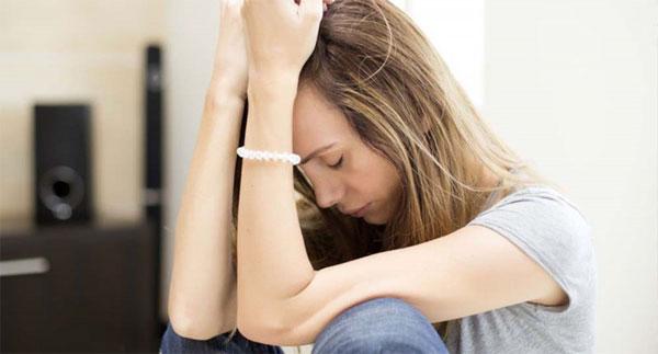 Trầm cảm sẽ là căn bệnh xếp thứ hai trong số những căn bệnh phổ biến toàn cầu vào năm 2020