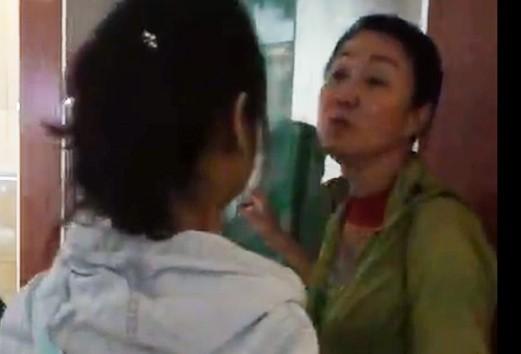 Xác minh hướng dẫn viên nói Việt Nam vốn thuộc Trung Quốc