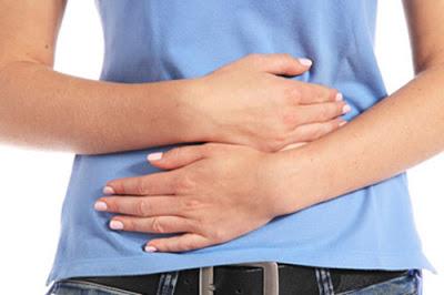 viêm loét dạ dày tá tràng