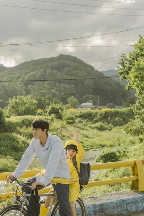 Phim Hàn Quốc Và Em Sẽ Đến
