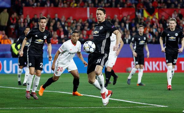 luot-ve-vong-1-8-cup-c1-champions-league-manchester-united-sevilla