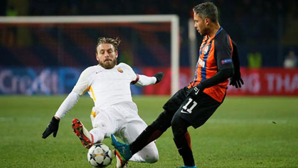 luot-ve-vong-1-8-cup-c1-champions-league-2017-2018-roma-vs-shakhtar-donetsk