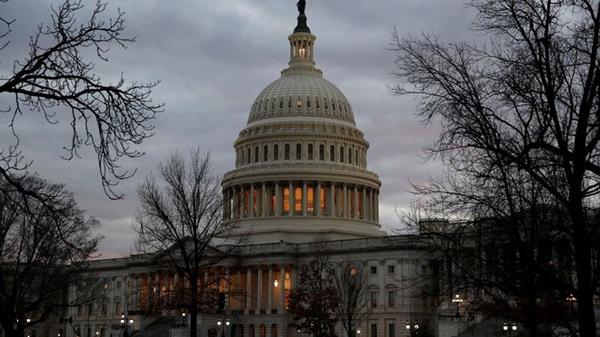 Nga không can thiệp vào bầu cử Mỹ