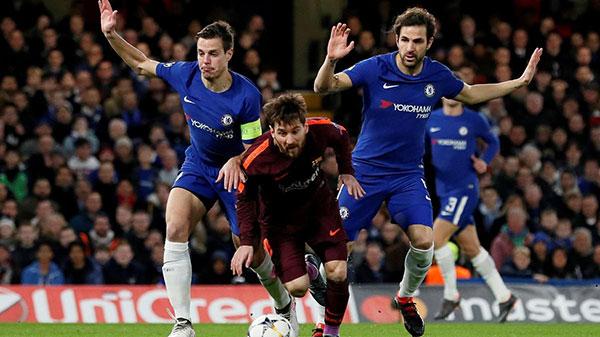 luot-ve-vong-1-8-cup-c1-champions-league-barcelona-chelsea